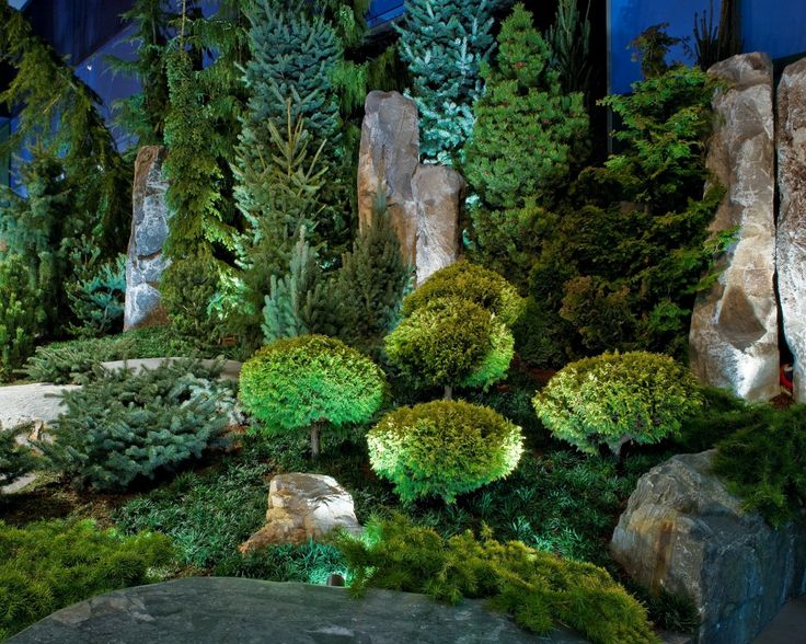 72 best Landscaping ideas images on Pinterest Landscaping ideas