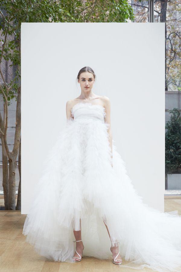 3484 besten WEDDING BELLES & LINGERIE♥ Bilder auf Pinterest ...
