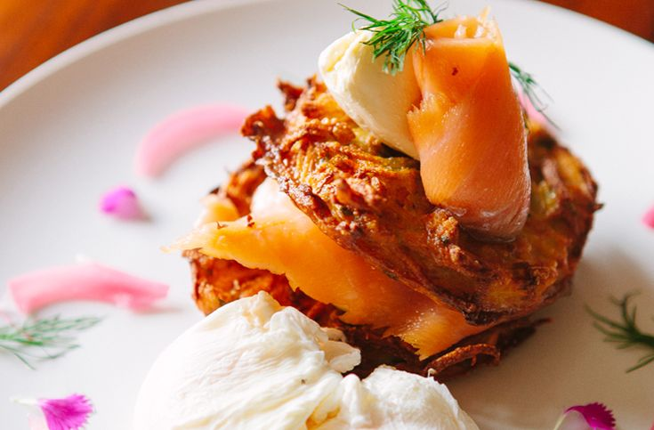 These are the breakfasts every Brisbane breakfast fan should try.