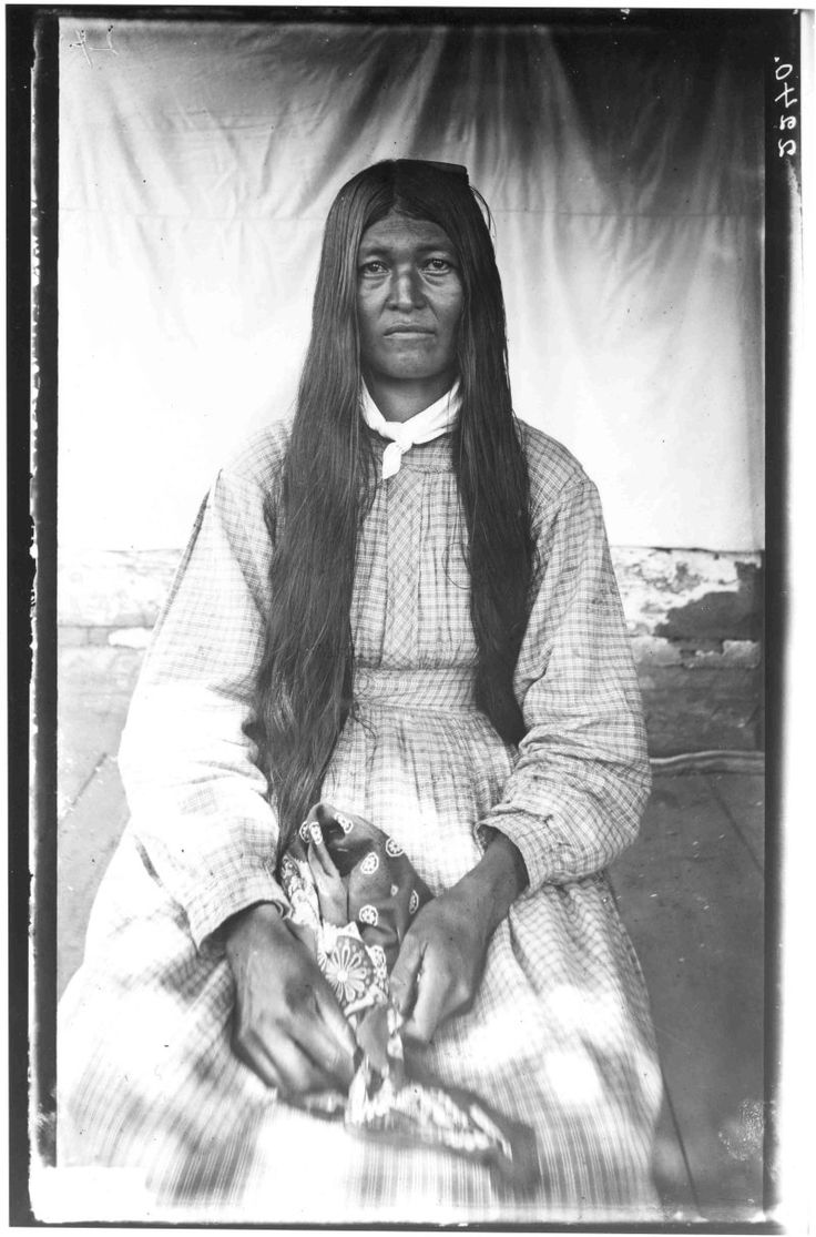The Eastern Band of Cherokee Indians