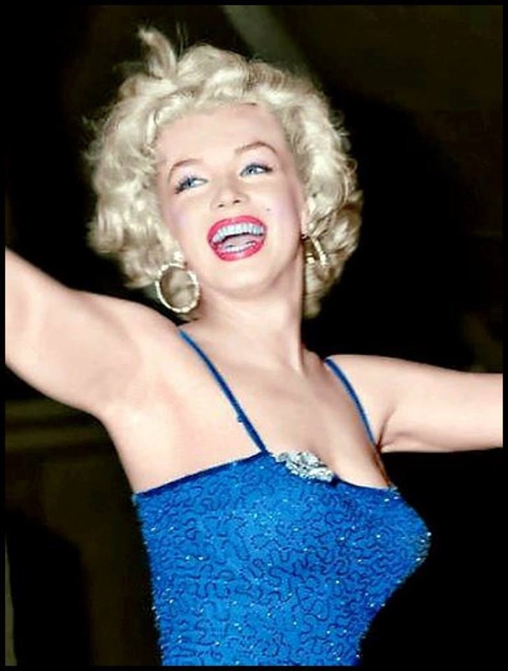 197 Best Marilyn Monroe Images On Pinterest Actresses Beautiful