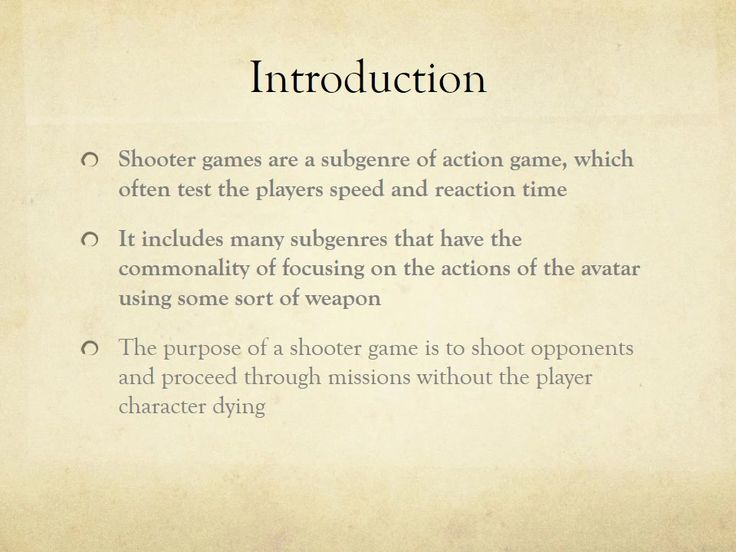 Shooting Games for PC #shootinggames #onlineshootinggameforpc