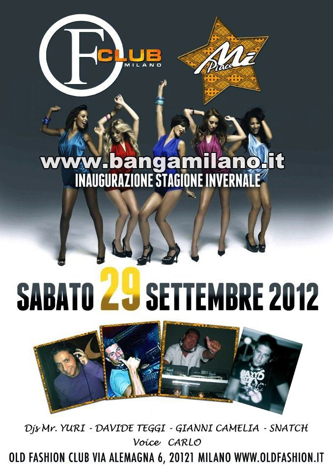 sabato_old_fashion_club_mi_piace_party_milano_bangamilano