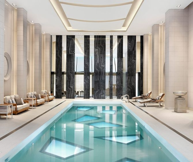 17 Best Images About Art Deco Streamline Moderne Design On