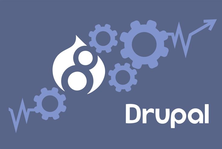 Create Custom content type programmatically using Configuration API in Drupal 8 // #Drupal