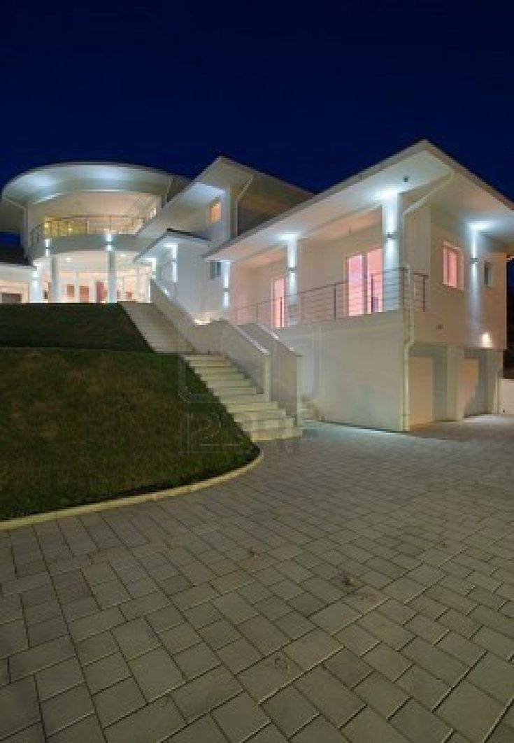 61 best most expensive houses in the world images on for Most modern house in the world