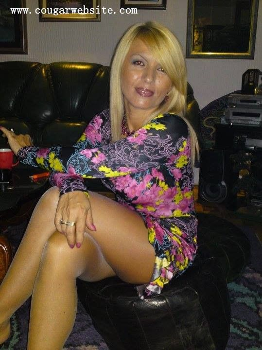 100 free sugar momma dating