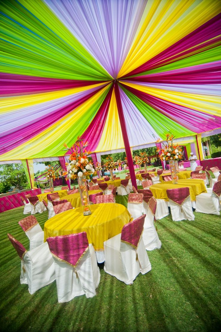 indian wedding decoration ideas 125 best images about inspiration ii ceiling draping 5089