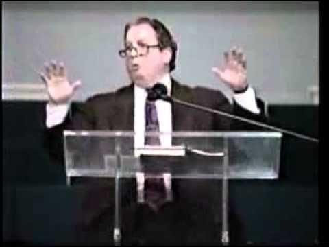 pentecostal holiness church beliefs