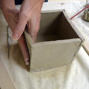 239 Best Images About Clay On Pinterest Ceramics Glaze