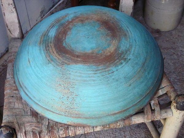 Antique Wooden Bowls For Sale February 2017