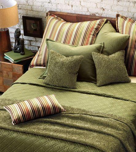 belmont home decor luxury bedding melange collection
