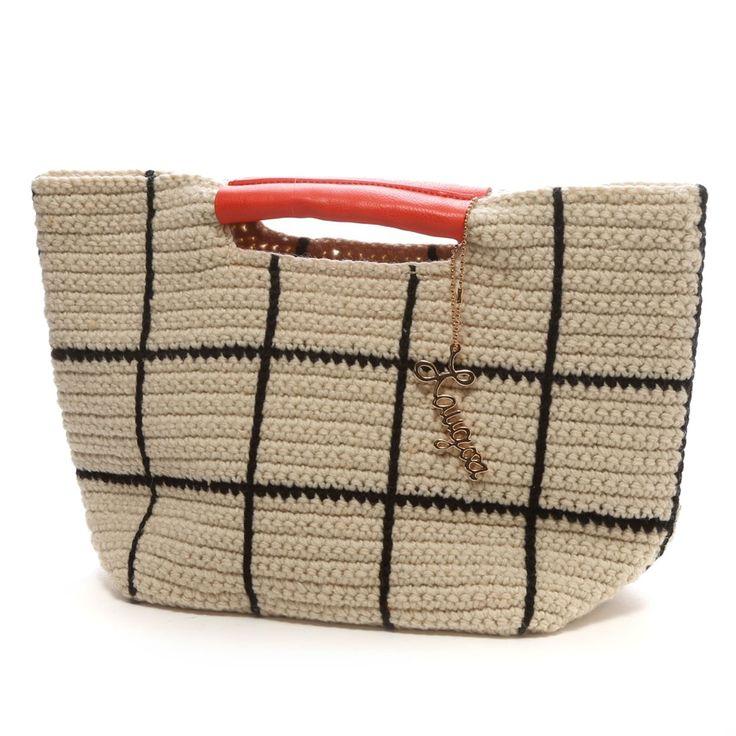 ラウゴア Laugoa Window(IV) -靴とファッションの通販サイト ロコンド                                                                                                                                                                                 もっと見る