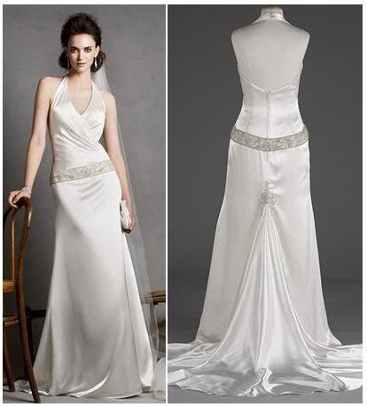 The 25 best galina signature wedding gowns ideas on pinterest fs 7sv9563 davids bridal galina signature wedding dress size 4 junglespirit Gallery