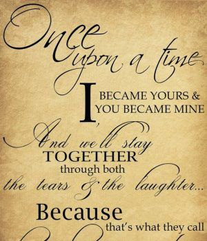 35+ Sweet and Meaningful Happy Anniversary Quotes for Couples @GirlterestMag #Happy #Anniversary #Quotes #Couples #love #dating #sweet #messages #text