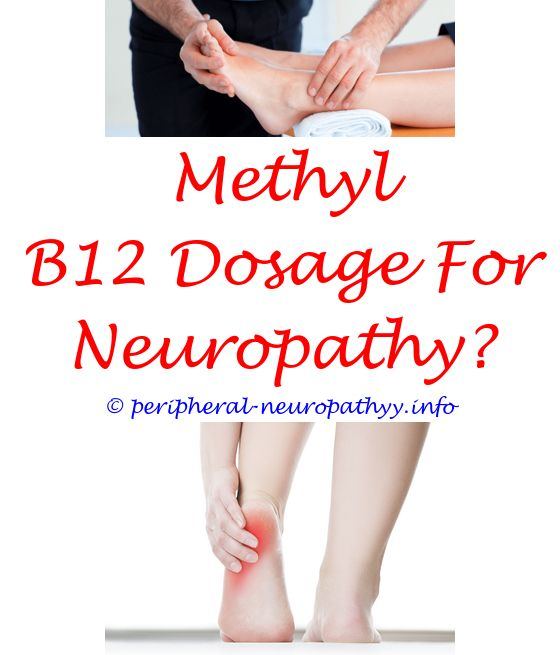 best supplements for peripheral neuropathy - trigeminal neuropathy numbness.diabetic neuropathy and leg amputation diabetic neuropathy and vitamin deficiency eggs and peripheral neuropathy 2040090562