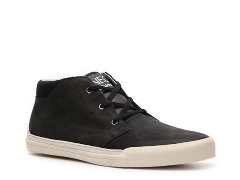 Zapatos adidas neo estilo desierto Mid zapatos