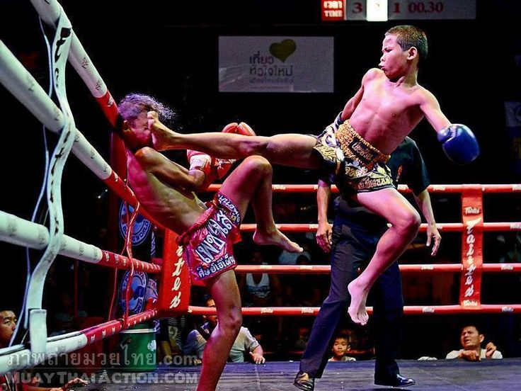 Muay Thai, Thai Boxing, Thailand, Tours, Entertainment, Sport. Details about Muay Thai in Koh Samui are available here; http://islandinfokohsamui.com/2014/07/21/muay-thai-boxing/