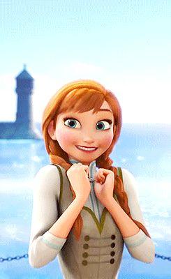 Descubra quais os signos das princesas Disney | Catraca Livre                                                                                                                                                                                 Mais