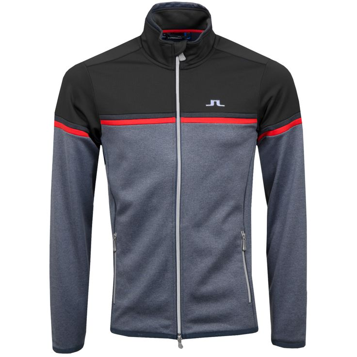 Mens and women's designer golf clothing, from the most stylish and best brands in golf. Including - J.Lindeberg, Hugo Boss, RLX Ralph Lauren, Puma, G/FORE, Polo Golf, Lyle & Scott, Peak Performance, Wolsey, Ecco, Lacoste, Royal Albartross, Porsche Design and many more.