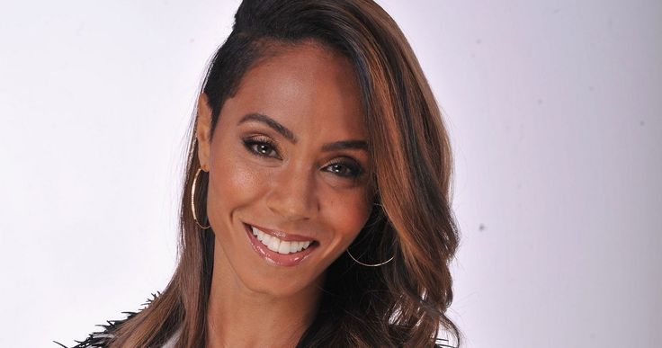 Jada Pinkett Smith Eyes 'Magic Mike 2' -- Jada Pinkett Smith is in talks to play a strip club owner in 'Magic Mike 2', a role that was originally crafted for a male actor. -- http://www.movieweb.com/magic-mike-2-cast-jada-pinkett-smith