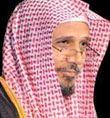 Abdullah Basfar - Quran Recitation - Islamic Audio - A2Youth.com