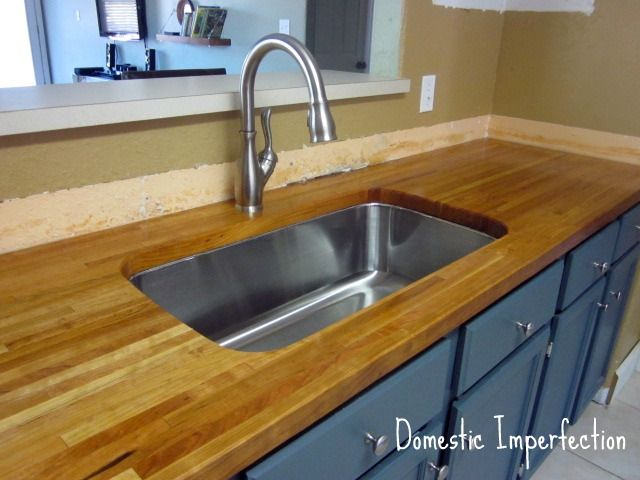 111 best my flooring color match images on pinterest for Countertop liquidators