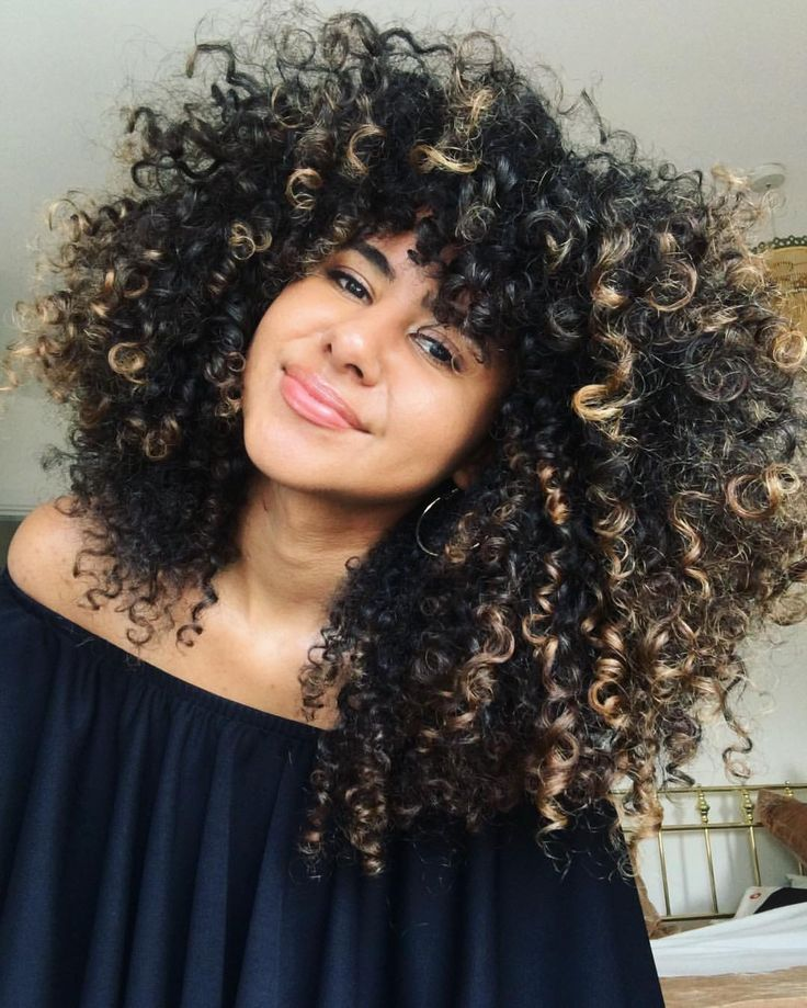 hair styles of braids 25 best ideas about twist out on 3978 | 832ba45dccab85725cc8979649319b3e super natural crushes