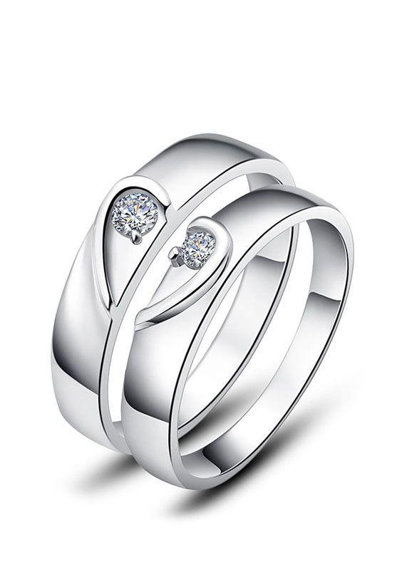 best 25 promise rings for girlfriend ideas on pinterest