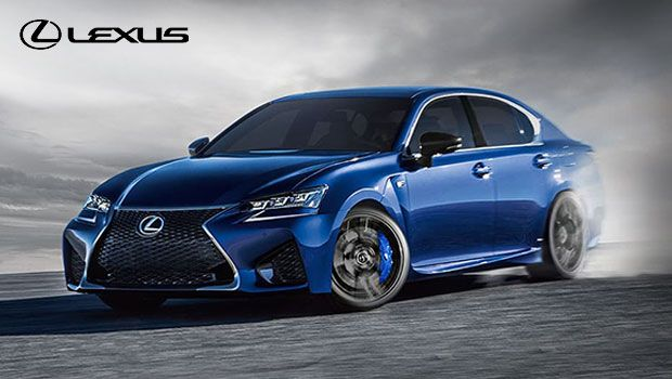 2020 Lexus Gs F Premium Sports Sedan With A Class Leading V8 Engine Sellanycar Com Sell Your Car In 30min In 2020 Sports Sedan Lexus Sedan