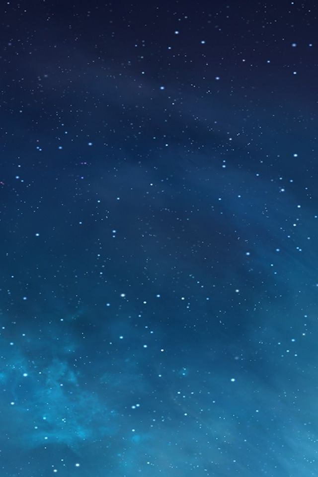 ios 7 galaxy iphone 4s wallpaper download iphone wallpapers