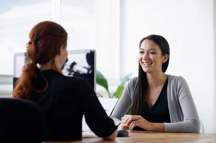Answers to 10 most common job interview questions | Here are the most commonly asked interview questions you can expect to be asked in your interview and advice on how you can craft effective responses. || Work