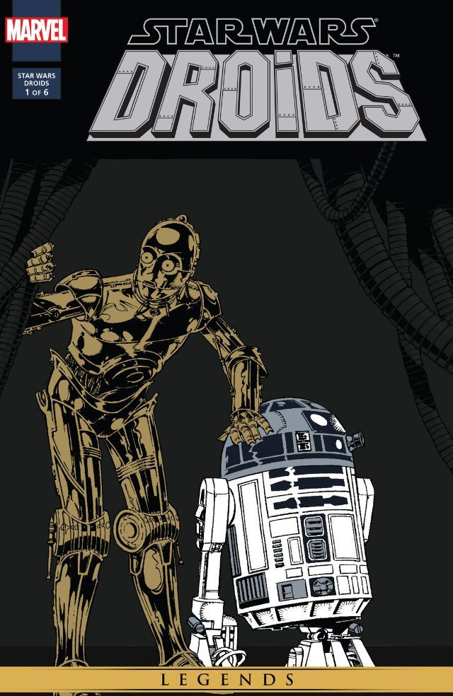 Star wars comics release dates in Melbourne