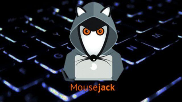 JackIt el nuevo exploit que permite a los hackers tomar control de tu ratón