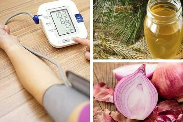 Hoher Blutdruck (Hypertonie) Hoher Blutdruck (Hypertonie), ist ein weit verbreitetes gesundheitliches Problem. Wenn der gemessene Druck in den Adern 140/90 mm Hg übersteigt sollte man schnell etwas…
