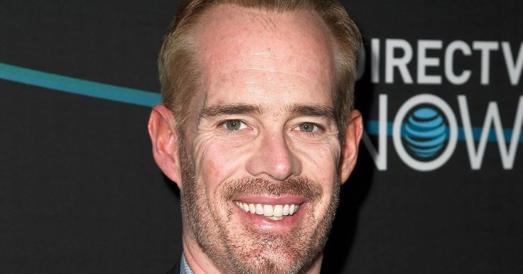 Joe Buck's 'Undeniable' gives viewers front-row seat with sports stars