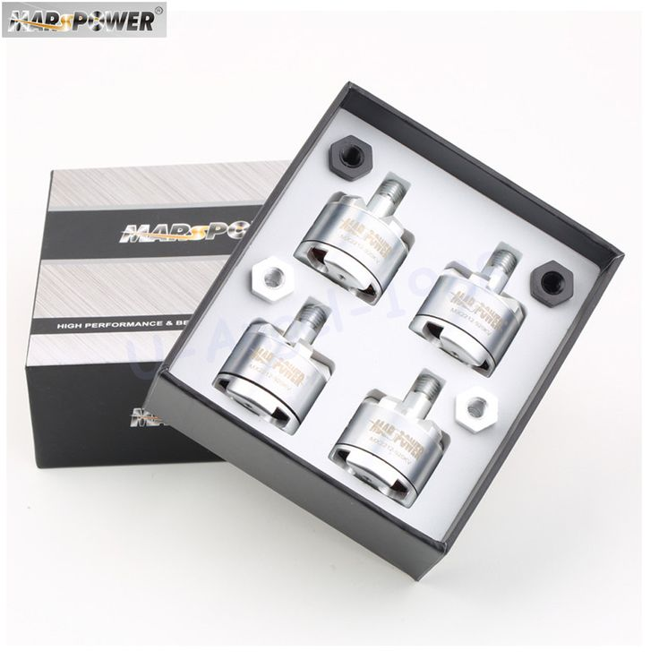 $36.79 (Buy here: https://alitems.com/g/1e8d114494ebda23ff8b16525dc3e8/?i=5&ulp=https%3A%2F%2Fwww.aliexpress.com%2Fitem%2F4set-lot-MARSPOWER-MX2212-920KV-Brushless-Motor-CW-CCW-For-DJI-Phantom-1-2-F330-F450%2F32425798524.html ) 4set/lot MARSPOWER MX2212 920KV Brushless Motor CW/CCW For DJI Phantom 1/2 F330 F450 F550 RC Quadcopter Wholesale Drop freeship for just $36.79