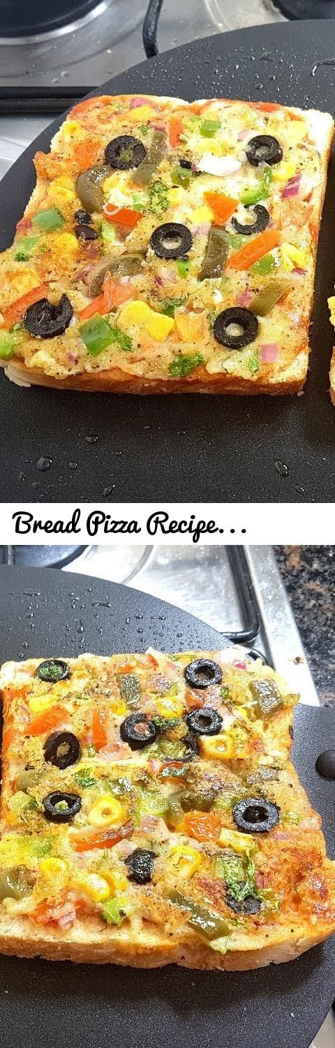 Best 25 recipes with bread in hindi ideas on pinterest recipes tags bread pizza bread pizza recipe bread pizza on tawa bread pizza recipe in hindi bread pizza in hindi forumfinder Image collections
