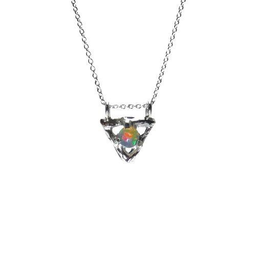 Auri Pendant - Elizabeth Blythe Jewellery