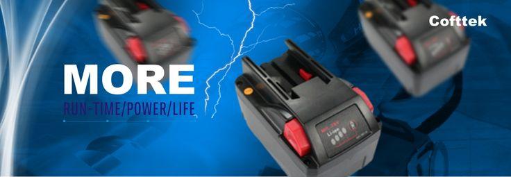 Power Tool Battery,Cordless Drill Battery, Dewalt Battery, Makita Battery, Milwaukee Battery, Power Tool Adapter, Dewalt 18v Battery, Milwaukee M18 Battery, Makita 18v Battery, Bosch Battery, macbook battery, apple batteries - Shenzhen DingKangda Technology