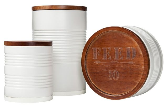 Target's FEED canisters $14-$16 each (10-15 meals)