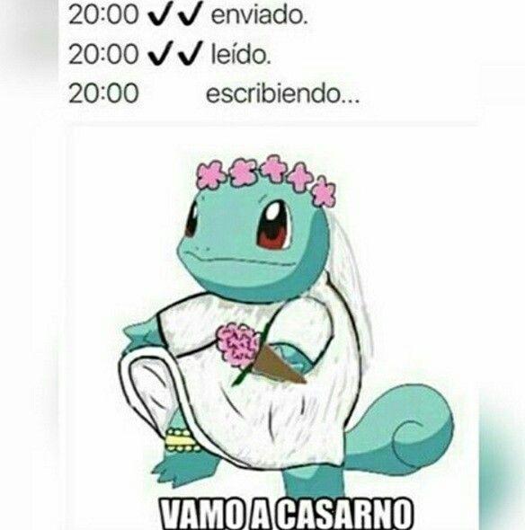 Vamo_a_casarno :)
