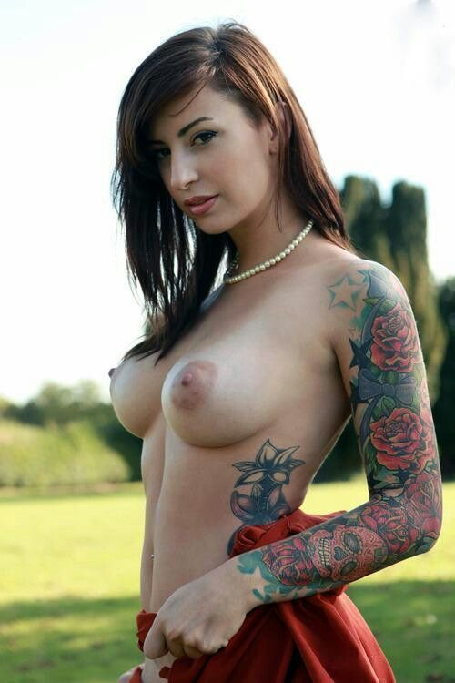 day of the dead girl naked pictures
