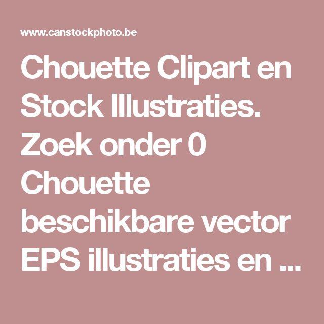 Chouette Clipart en Stock Illustraties. Zoek onder 0 Chouette beschikbare vector EPS illustraties en tekeningen van duizenden royalty-vrije clip art grafiek designers.