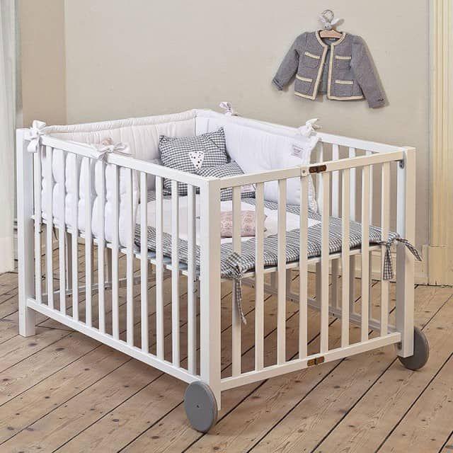 25+ parasta ideaa Pinterestissä Kinderbett gebraucht Gebrauchte - gebrauchte schlafzimmer in köln