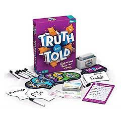 Games To Play At A Teen Party 12