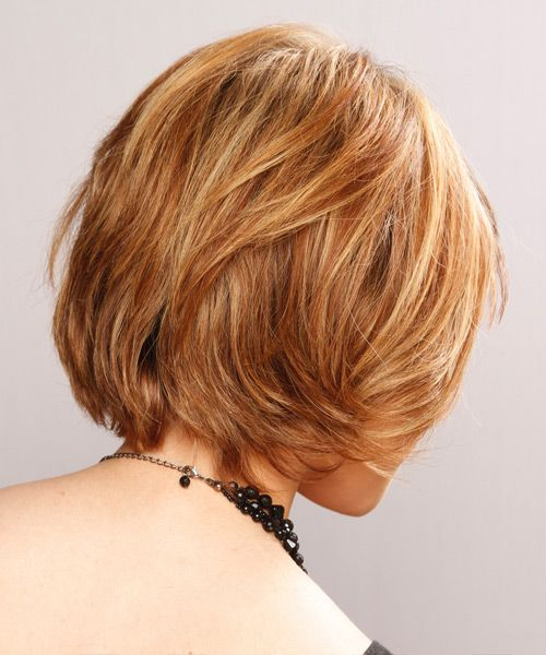 Wedding Hairstyle For Square Face: Short Layered Hairstyles For Women Over 50 With Square