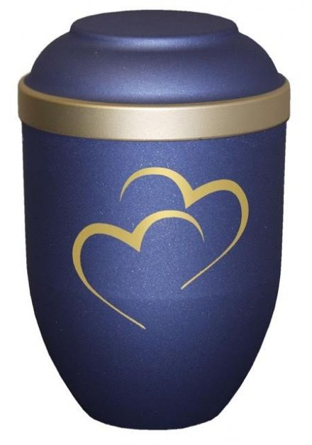 Let Your Loved One Rest With Nature-Biodegradable Urns Ashes  These days there are several after life of ways and options- you can be cremated or buried. And if your loved one was a nature lover can consider the use of #Biodegradable Cremation #Urns for ashes in UK as a choice for burial after #Cremation.