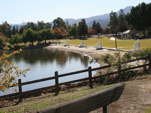 Best Dog Parks San Mateo
