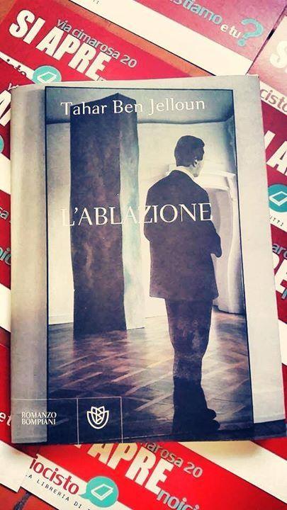Venite a trovarci! #iocistolibreria #lalibreriaditutti #bompiani #napoli #books #libri #italy   http://www.iocistolibreria.it